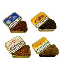 Samuel Gawith Mix Tobacco Sampler 2 - 40g