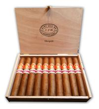 Saint Luis Rey Marquez Cigar Cuban Regional Edition 2016  - Box of 10
