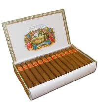 Saint Luis Rey Regios Cigar - Box of 25