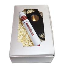 Cigar Gift Pack – Romeo Tubed No. 3