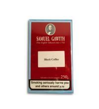 Samuel Gawith Black C Pipe Tobacco - Loose