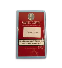 Samuel Gawith C.V Pipe Tobacco - 25g Loose (End of Line)