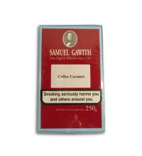 Samuel Gawith C.C Pipe Tobacco - Loose