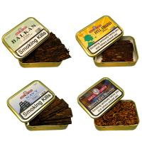 Samuel Gawith Mix Tobacco Sampler 3 - 40g