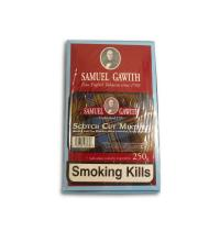 Samuel Gawith S Cut Pipe Tobacco - Loose
