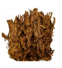 Samuel Gawith Seasons Scottish Autumn Flake Pipe Tobacco (Tin)