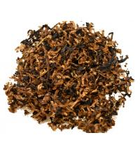Samuel Gawith Skiff Mixture Pipe Tobacco (Tin)