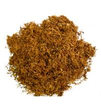 Kentucky SP Hand Rolling Tobacco (additive free) 50g Loose