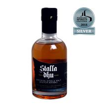 Stalla Dhu Speyside Single Malt Whisky - 20cl 40%