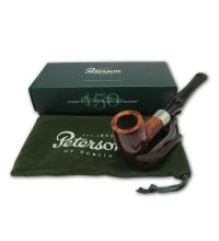 Peterson Standard System Pipe - 031