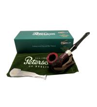 Peterson Standard System RUSTIC Pipe - 031