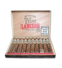 Alec Bradley - Texas Lancero Cigar - Box of 10