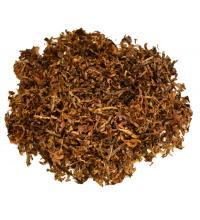 Dunhill Three Year Matured Virginia Pipe Tobacco (Tin)