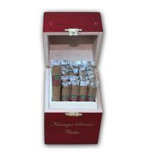 Torano Carlin Cigar - Box of 25