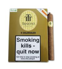 Trinidad Coloniales Cigar - Pack of 5