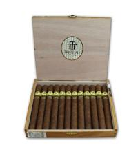 Trinidad Ingenios Cigar (2007) Limited Edition - Box of 12