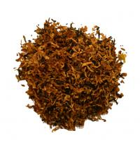 Turmeaus 1817 Blend Pipe Tobacco
