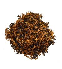 Turmeaus Alfies Blend Pipe Tobacco (50g Tin)
