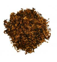 Turmeaus Orchant Selection Pipe Tobacco (50g Tin)
