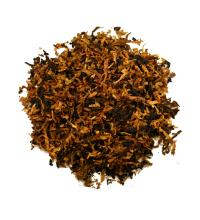 Turmeaus Orchant Selection Pipe Tobacco - 050g Tin