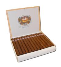 H. Upmann Monarchs Cigar (Vintage 2001) - Box of 25
