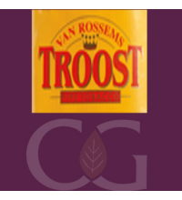 Troost Pipe Tobacco