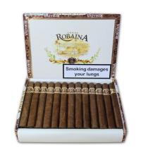 Vegas Robaina Familiares Cigar - Box of 25