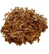 Mac Baren Virginia No.1 Ready Rubbed Pipe Tobacco 40g (Pouch)