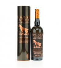 Arran Machrie Moor Single Malt 8th Edition Whisky - 70cl 46%