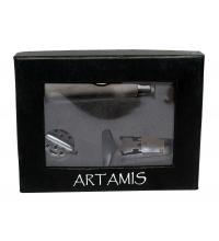 Artamis Pipe Tool Set (PTS1)