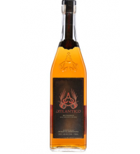 Atlantico Reserva Dark Rum - 70cl 40%
