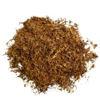 Auld Kendal Medium Blend Hand Rolling Tobacco (Loose)