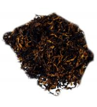Kendal Rumbh aromatic Pipe Tobacco - 50g Loose (End of Line)