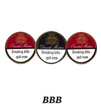 BBB Pipe Tobacco