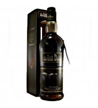 Beinn Dubh The Black Mountain Single Malt Scotch Whisky - 70cl 43%