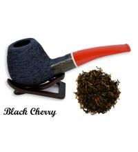 American Blends Black Cherry Pipe Tobacco (Loose)