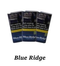 Blue Ridge Pipe Tobacco
