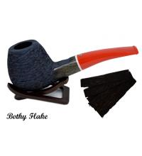 Samuel Gawith Bothy Flake Pipe Tobacco (Loose)