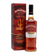 Bowmore The Devil's Cask III Whisky - 70cl 56.7%