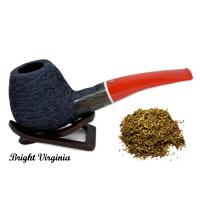 Samuel Gawith Bright Virginia Blending Pipe Tobacco (Loose)