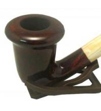 Butz Choquin Pipes