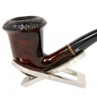 Butz Choquin Pipes (Discontinued)