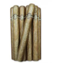 Cabanas Grandes Pre Embargo - 1 single cigar