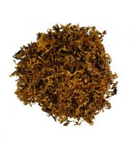 Samuel Gawith Celtic Talisman Pipe Tobacco (Loose)