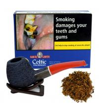 Samuel Gawith Celtic Talisman Pipe Tobacco 50g (Tin)