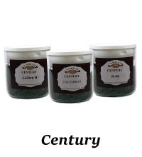Century USA Black Cord Pipe Tobacco (25g Pouch) (End of line)