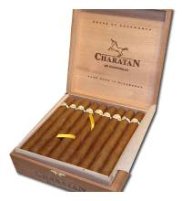 Charatan Churchill Cigars - Box of 25
