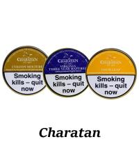 Charatan Pipe Tobacco (Similar to Dunhill)