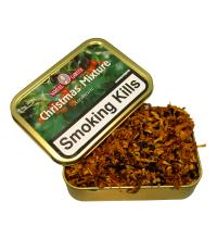 Samuel Gawith Christmas Mixture 2014 Pipe Tobacco