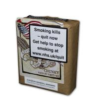Drew Estate MUWAT Kentucky Fire Cured Chunky Cigar - Box of 10